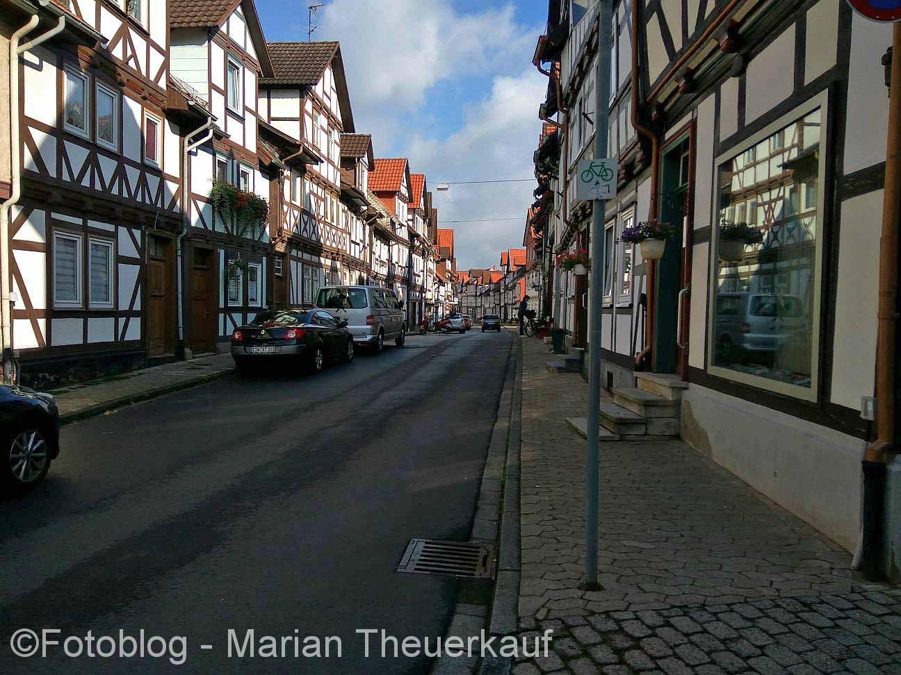 Radtour | Tanjas Fotoblog